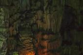 Пещера Диктеон Андрон №1