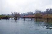 03 Первый мост