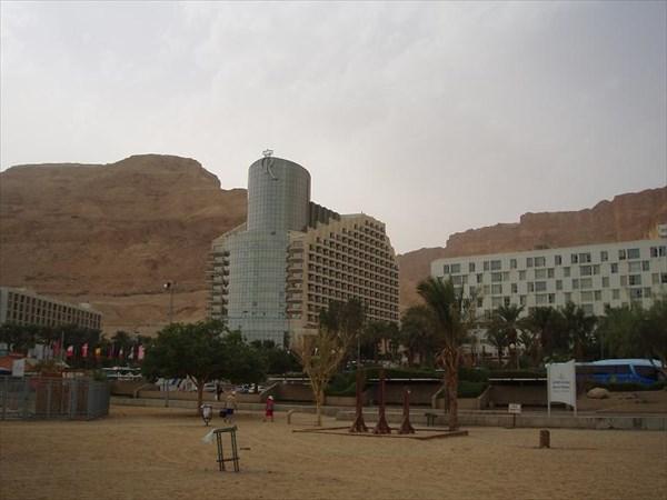 052-Отели