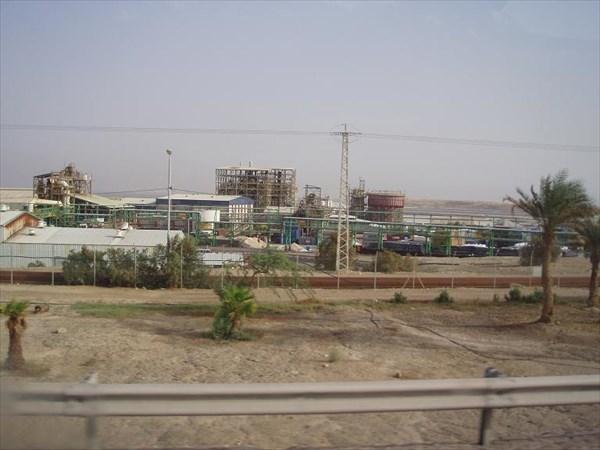 065-Завод