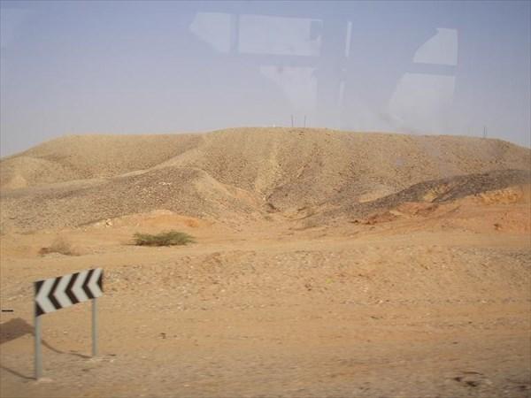 067-Пустыня