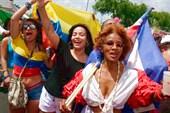 Calle-Ocho-festival