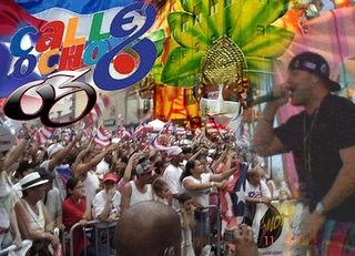 Carnaval-calle-miami