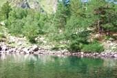 04. озеро `Секретное`