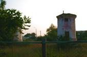 010 Сумрачные Башни