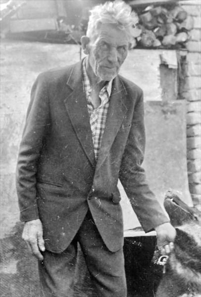 IMG_1948