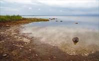 Море5