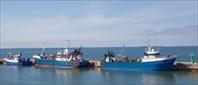 Порт1
