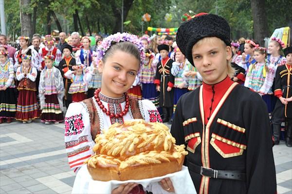 Краснодар2