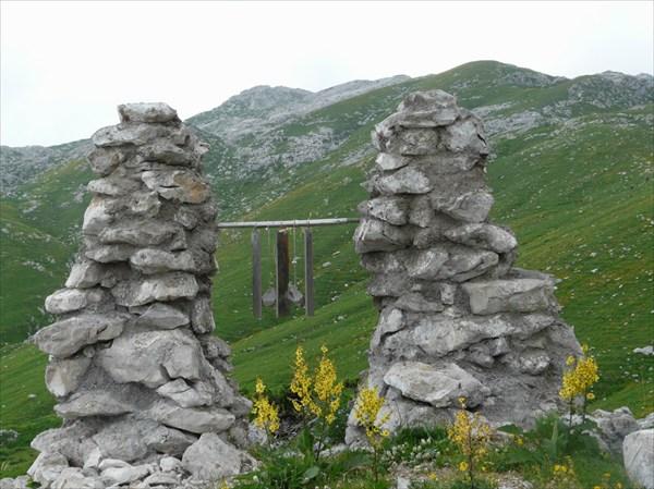 P1020634 Памятник
