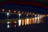 Автодорожный мост через р. Дон