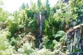 121.Водопад