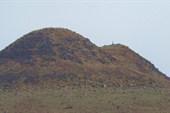 Вулкан Ноён