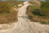 Меловая дорога
