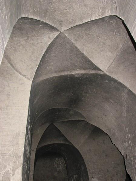 Пещера Большое Ухо
