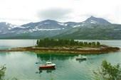 Efjorden