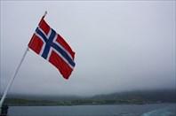 Лофотены и округа - от Narvik