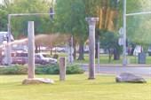 008-Сплит-колонны
