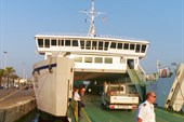 011-Сплит-порт