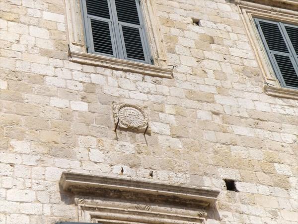 073-Дубровник-герб