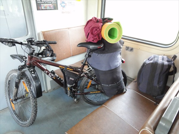 Это называется - услуга-велосипед.