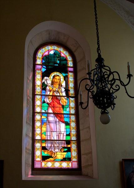 Католический собор в Каменец-Подольске