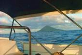 остров Тафахи