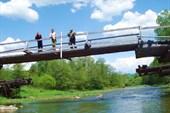 Бакеевский мост