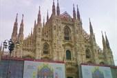 Миланские чудеса6