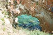 Курминская арка