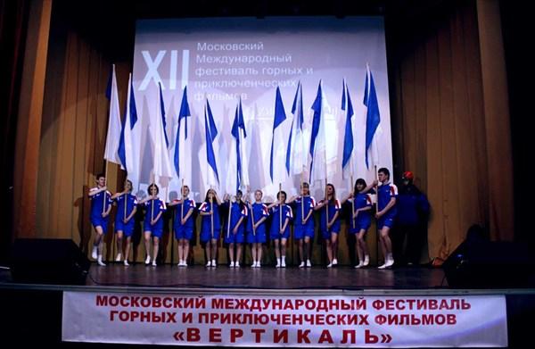 Vert12flags