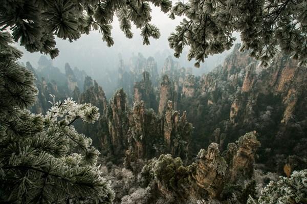 Wulingyuan3