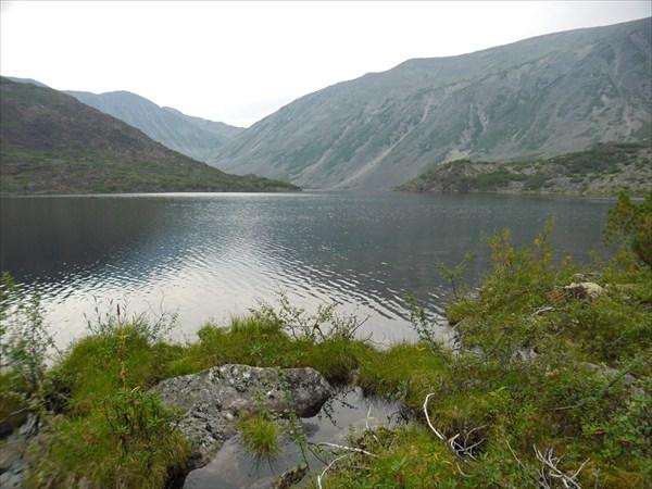 Озеро Токко 1 SAM_0047