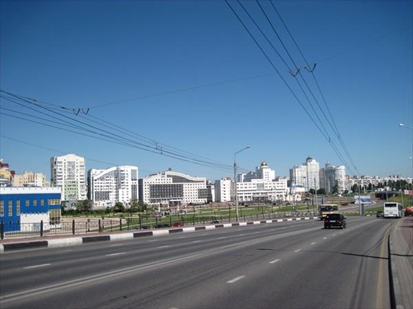 139.Белгород