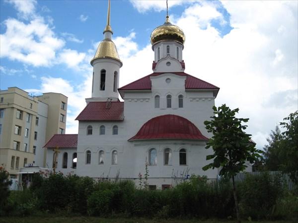 39.Витебск