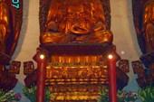 Будда.