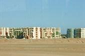 Пригород Каира