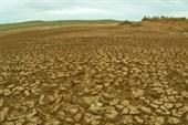 эррозия почвы
