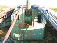 DSCN3846