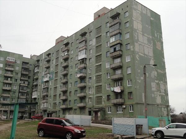 DSC03233