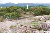 Форт Радишевич