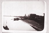 800px-Yakutsk_shore