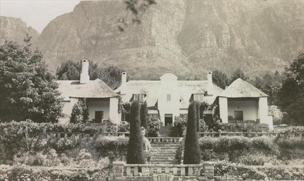 800px-Fernwood_Manor_-_Newlands_-_Cape_Town_Parliamentary_Sports