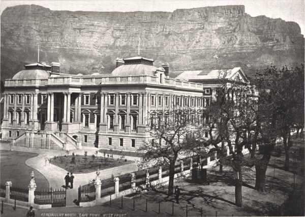 Cape_Colony_Parliament_-_Cape_Town