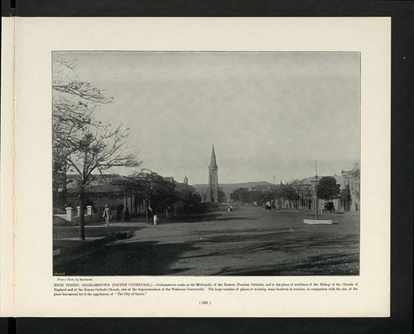 SAfThe_National_Archives_UK_-_CO_1069-214-108