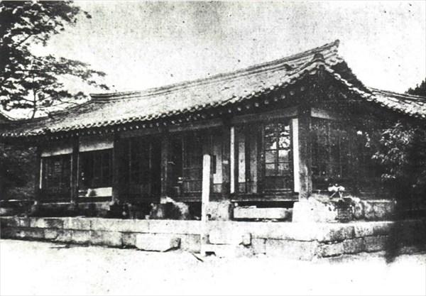 Koreagwanghyewon