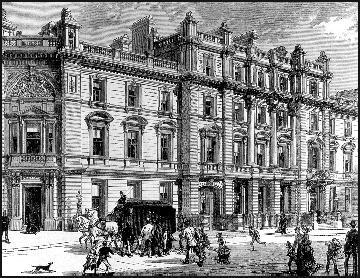 Londre_-_late_19th_century