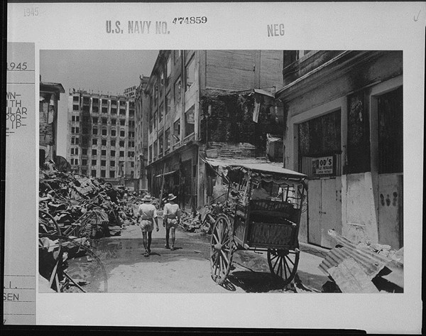 Lossy-page1-759px-devastated_downtown_manila_with_a_