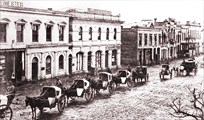 Adderley_Street_in_1875_-_Cape_Town