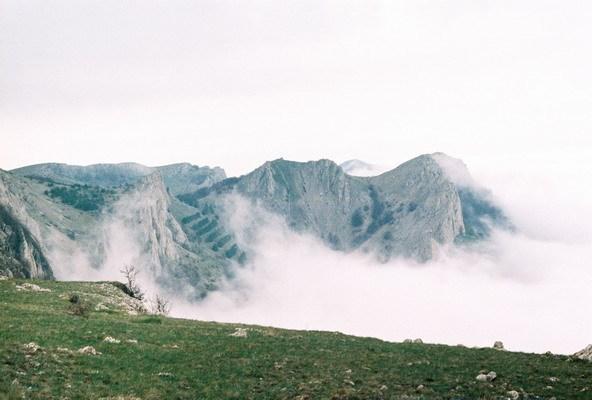 На краю плато_1